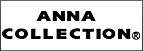 ANNA COLLECTION [アンナコレクション]